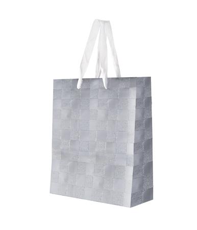 Gift Bag - 27cm