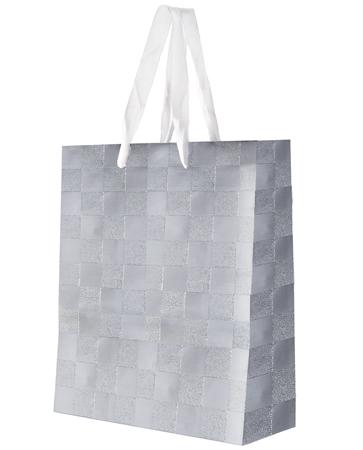 Gift Bag - 34cm