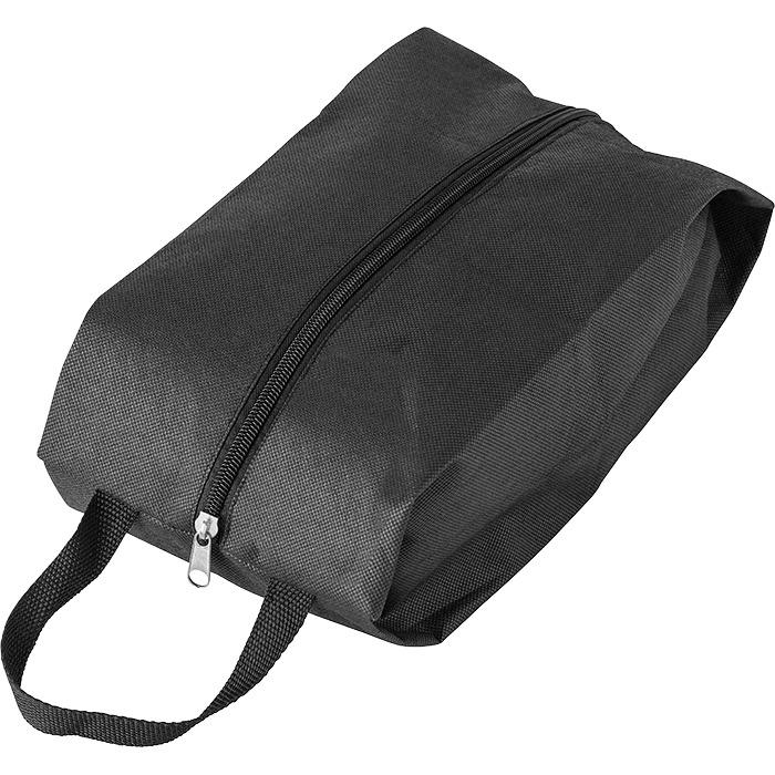 Bb6397 - Non Woven Shoe Bag