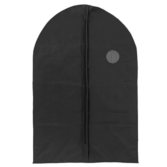 Bb6449 - Peva Garment Bag