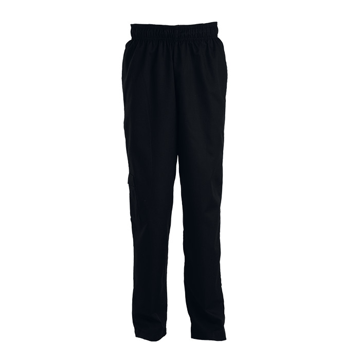 Chef Baggy Pants (bc-bag)