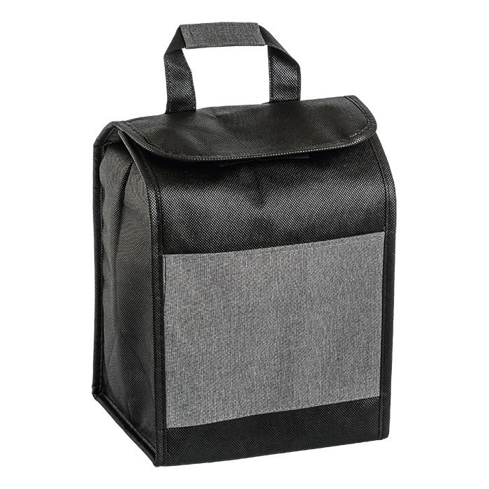 Bc0037 - Lunch Sack Cooler