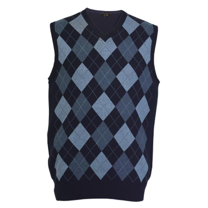 Belmont Short Sleeve Jersey (bel-ss)