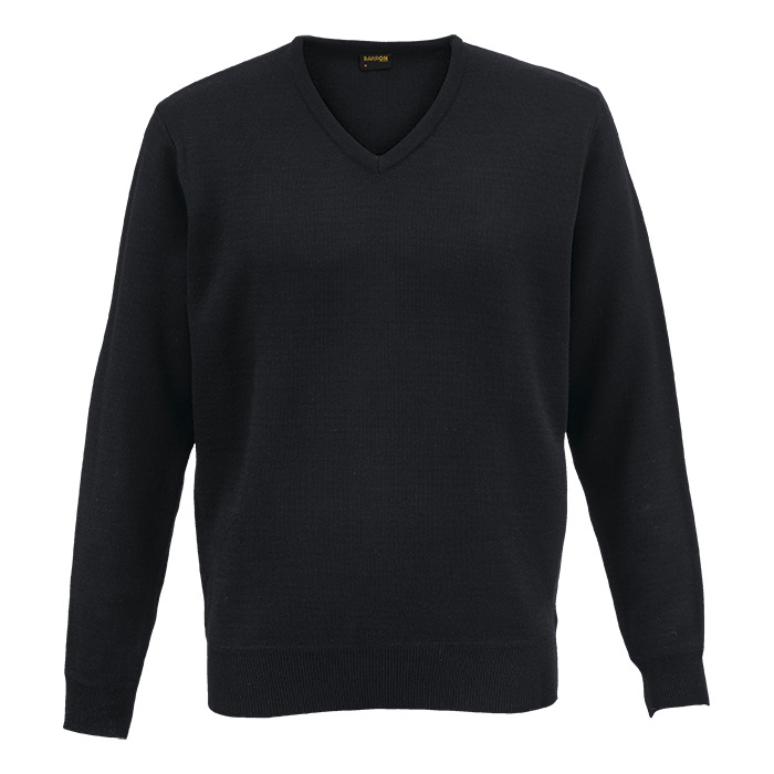 Bentley Long Sleeve Jersey (ben-ls)
