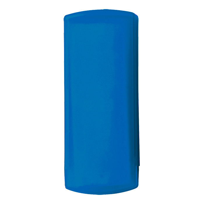 Bh1020 - 5 Plasters In Plastic Case