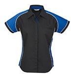 Ladies Nitro Pitt Shirt