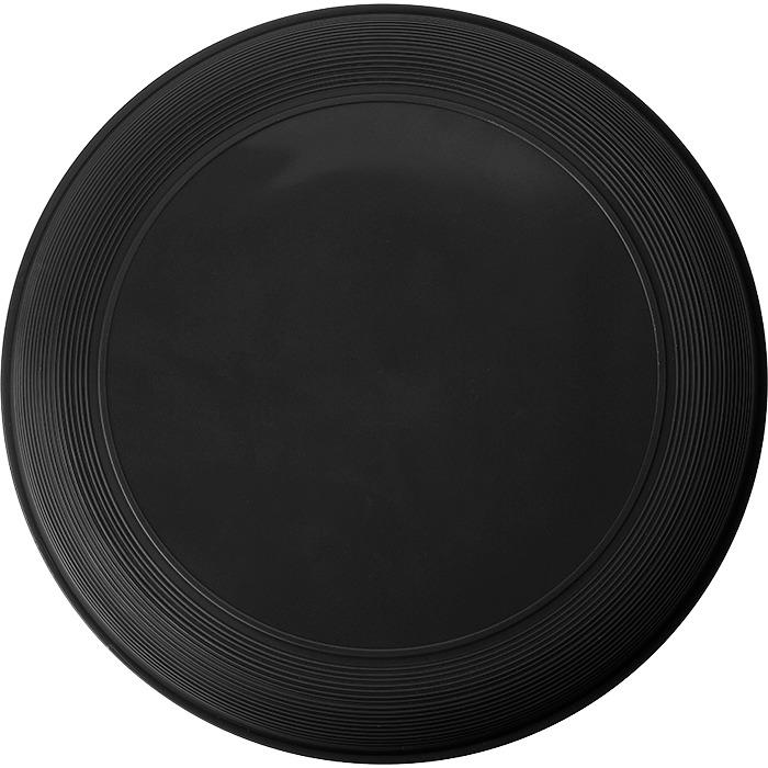 Br6456 - Frisbee