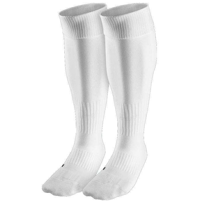 Socks   Brt Team Sock (brt304) - 2