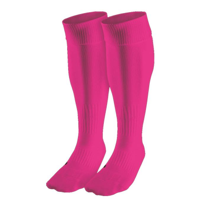Socks   Brt Team Sock (brt304) - 3