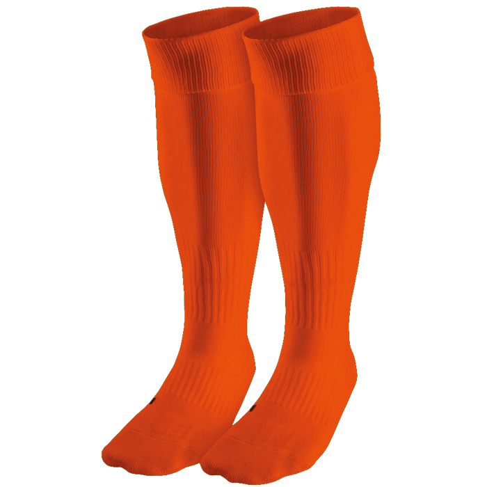Socks   Brt Team Sock (brt304) - 4
