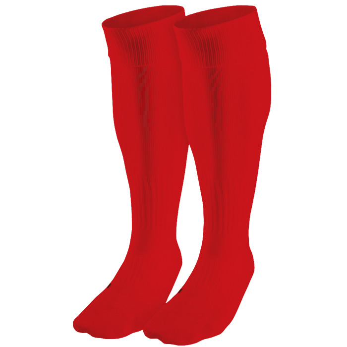 Socks   Brt Team Sock (brt304) - 5
