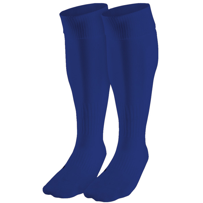 Socks   Brt Team Sock (brt304) - 6