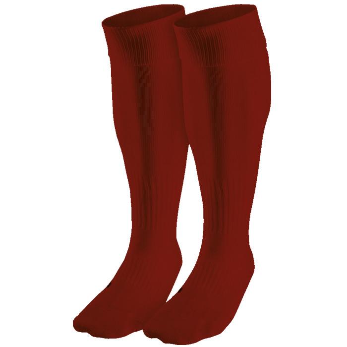 Socks   Brt Team Sock (brt304) - 7