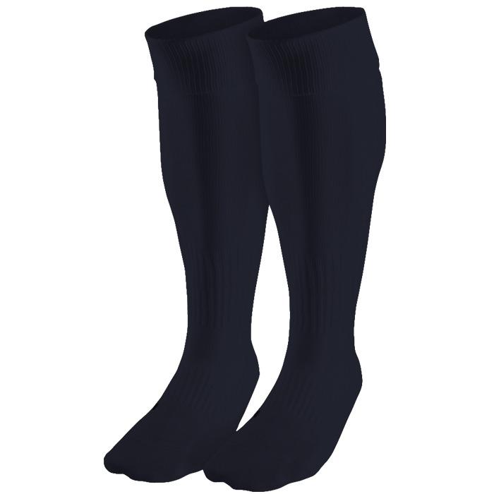 Socks   Brt Team Sock (brt304) - 10