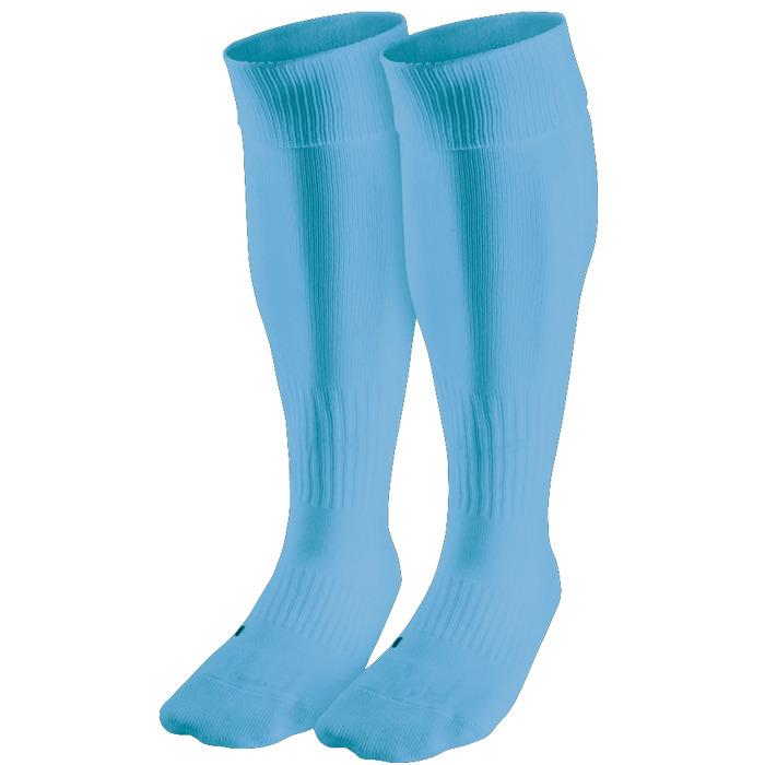 Socks   Brt Team Sock (brt304) - 11