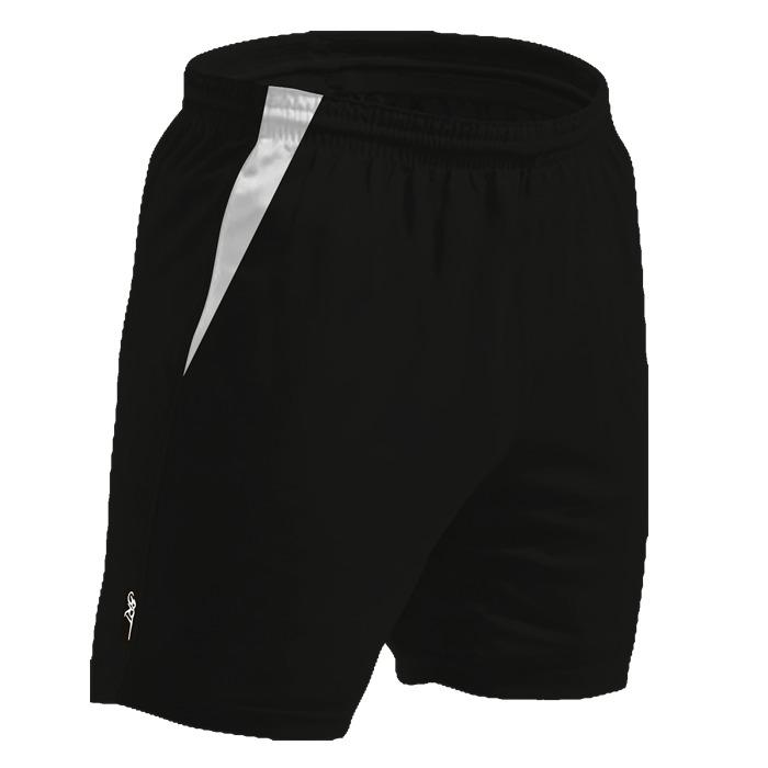 Brt Quad Shorts (brt314)