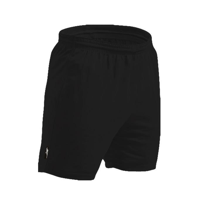 Brt Econo Shorts (brt317)