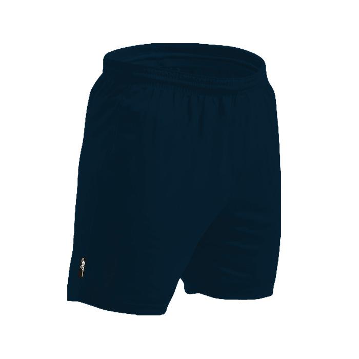 Shorts | Brt Econo Shorts (brt317) - 2