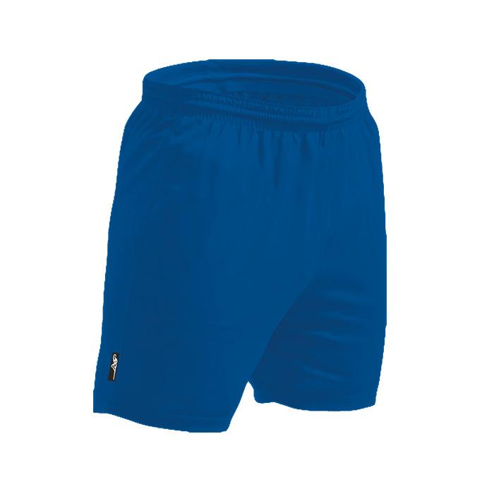 Shorts | Brt Econo Shorts (brt317) - 3