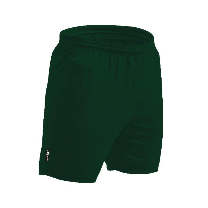 Shorts | Brt Econo Shorts (brt317) - 4
