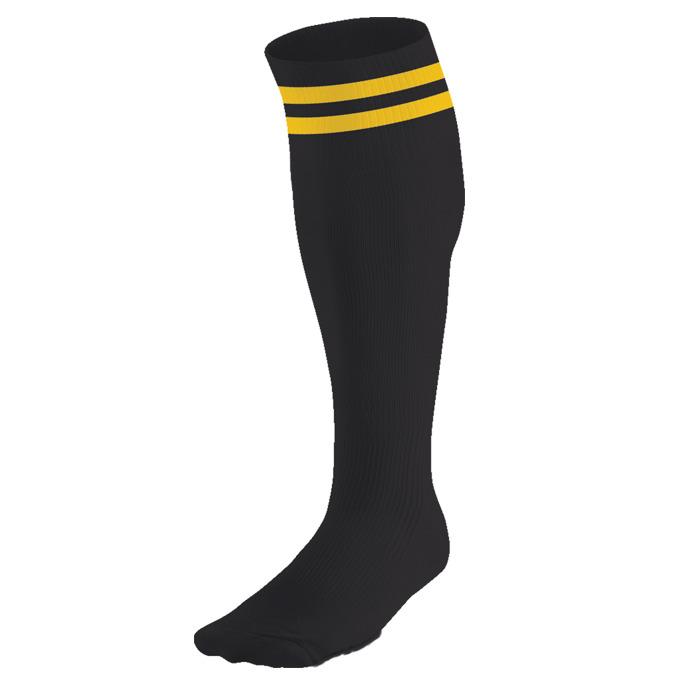 Brt Pace Sock (brt346)