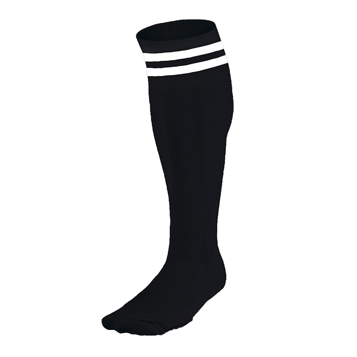 Socks | Brt Pace Sock (brt346) - 2