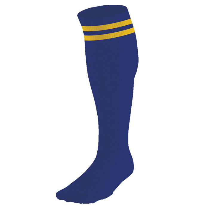 Socks | Brt Pace Sock (brt346) - 3