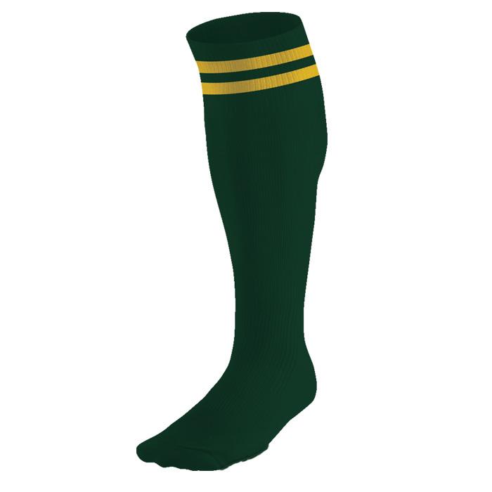 Socks | Brt Pace Sock (brt346) - 4