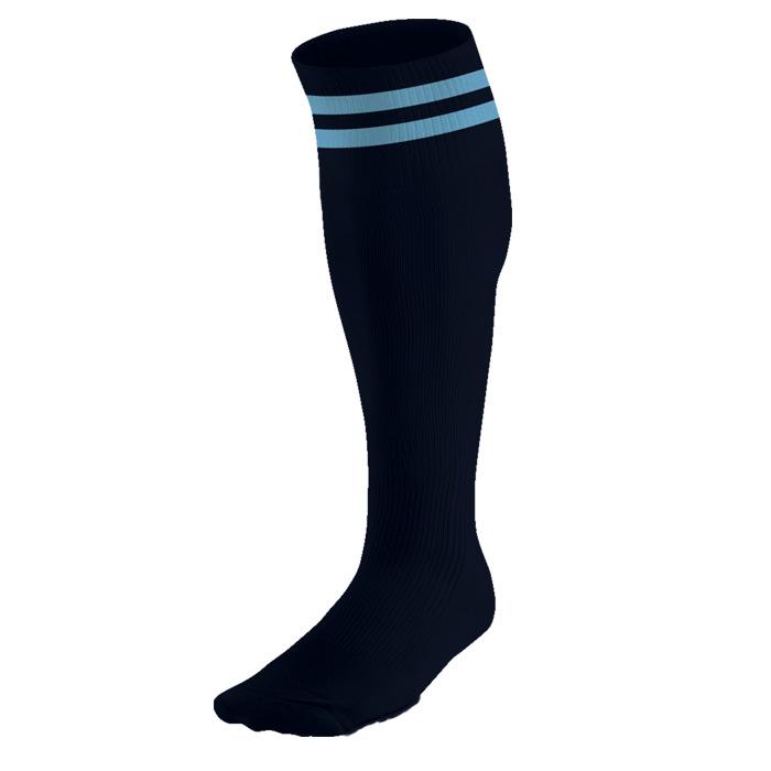 Socks | Brt Pace Sock (brt346) - 7