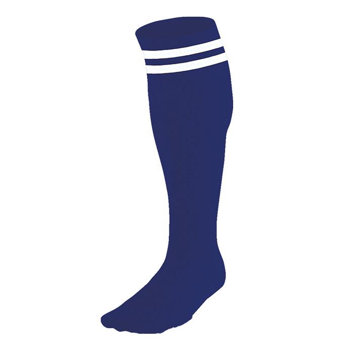 Socks | Brt Pace Sock (brt346) - 9