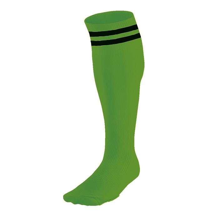 Socks | Brt Pace Sock (brt346) - 10