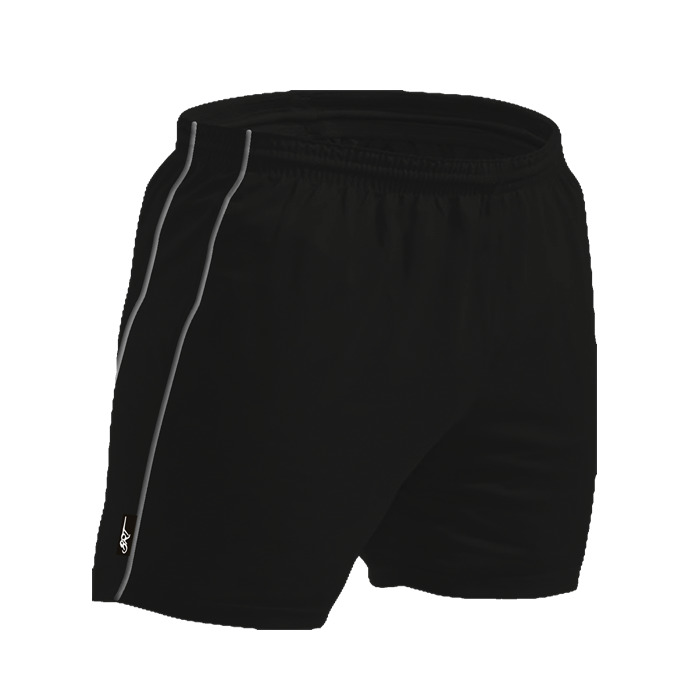 Brt Ladies Reflect Shorts (brt351)