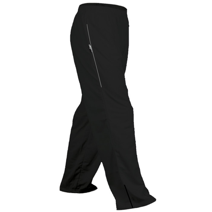 Brt Champion Tracksuit Pants (brt354)