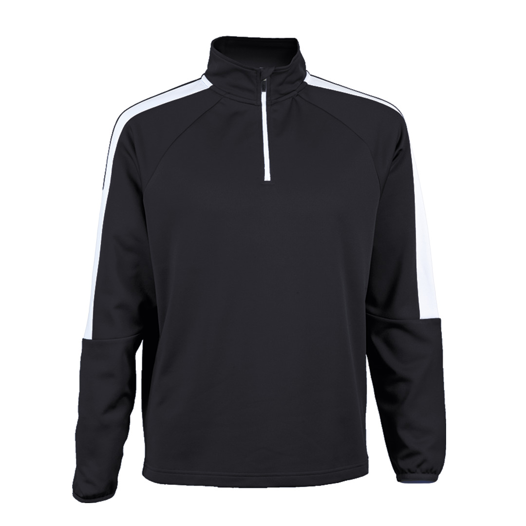 Brt Chrome Tracksuit Top (brt387)