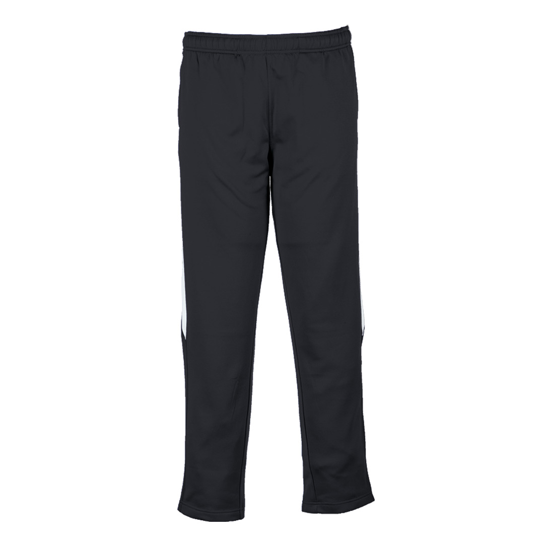 Brt Chrome Tracksuit Pants (brt388)