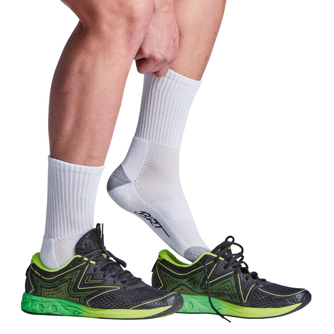 Brt Cast Sock (brt398)