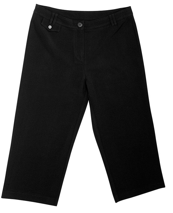 Capri Ladies Pants