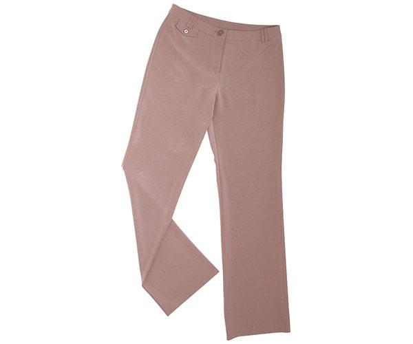 Cosmos Ladies Pants