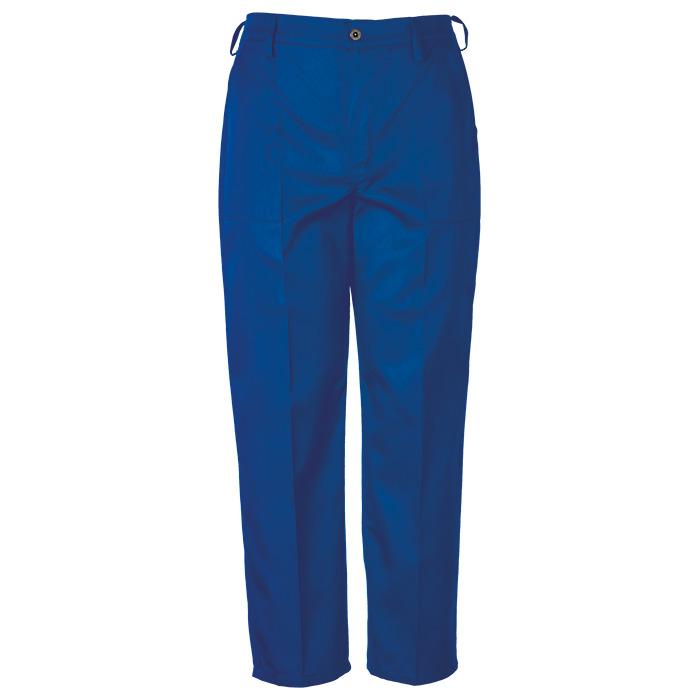 Barron Budget Poly Cotton Conti Trouser (ct-bpc)