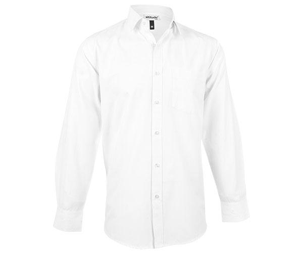Catalyst Long Sleeve Shirt