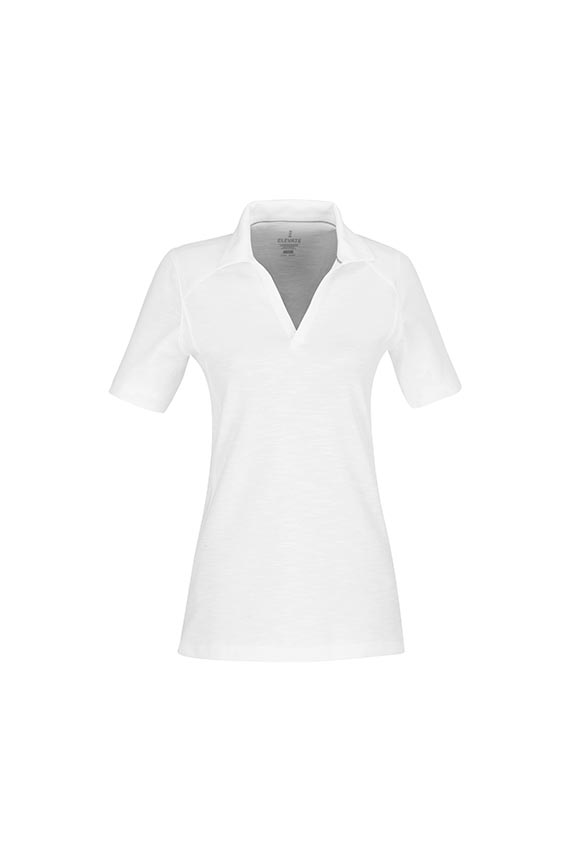 Elevate Jepson Ladies Golf Shirt