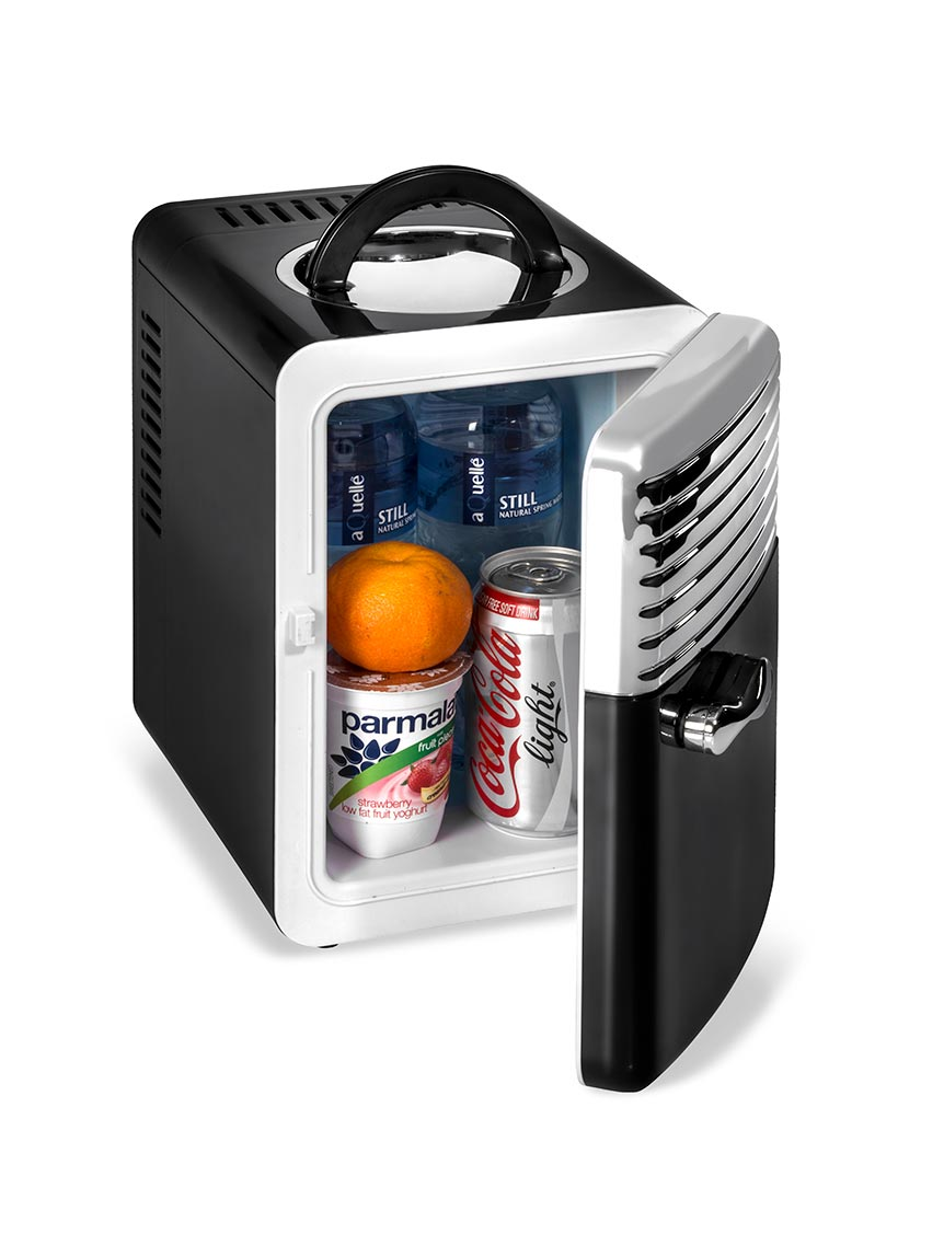 Polar Desk Fridge