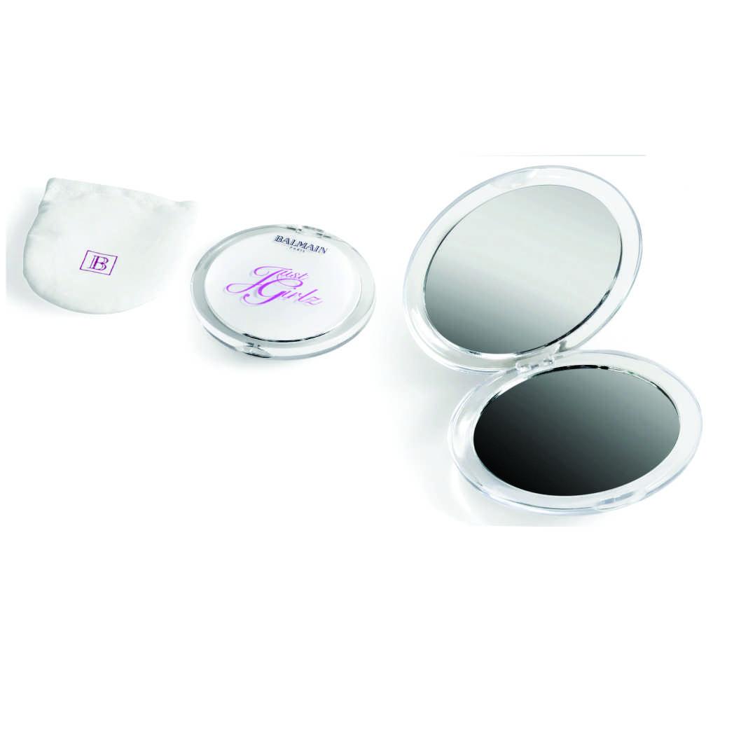 Balmain Cosmetics Mirror