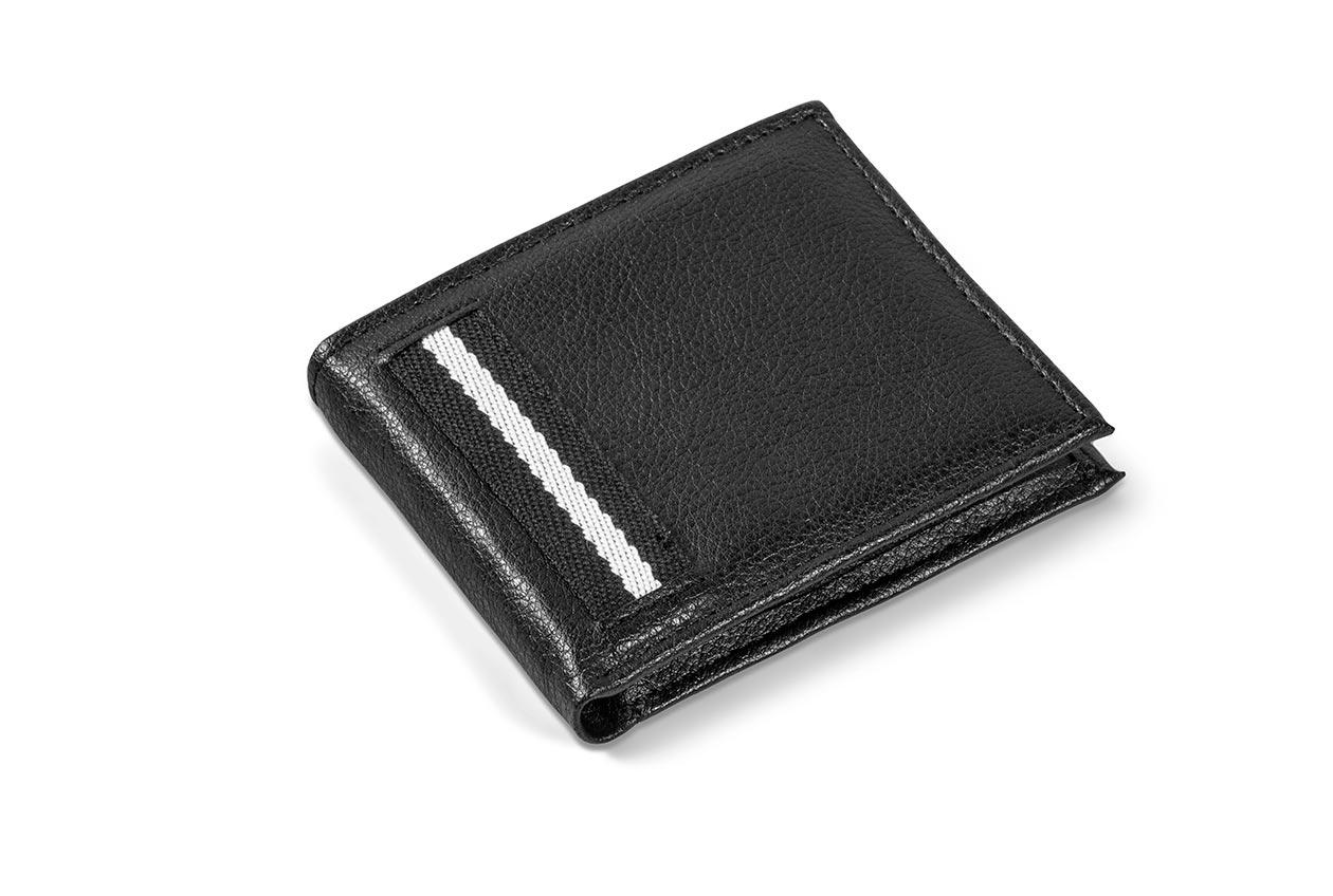 Balmain Auvergne Wallet