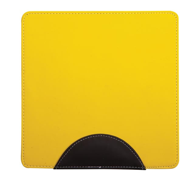 Square Mouse-pad