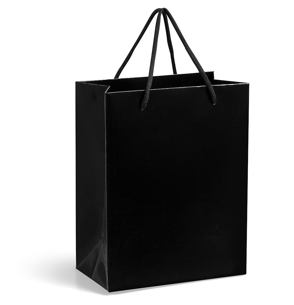 Dazzle Mini Gift Bag