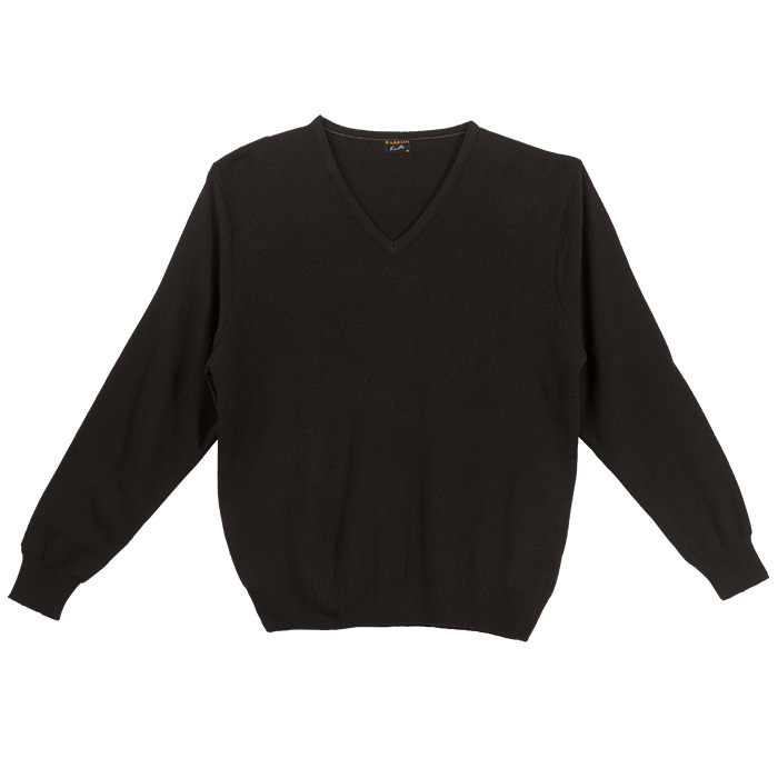 Icon Jersey Long Sleeve (ic-ls)