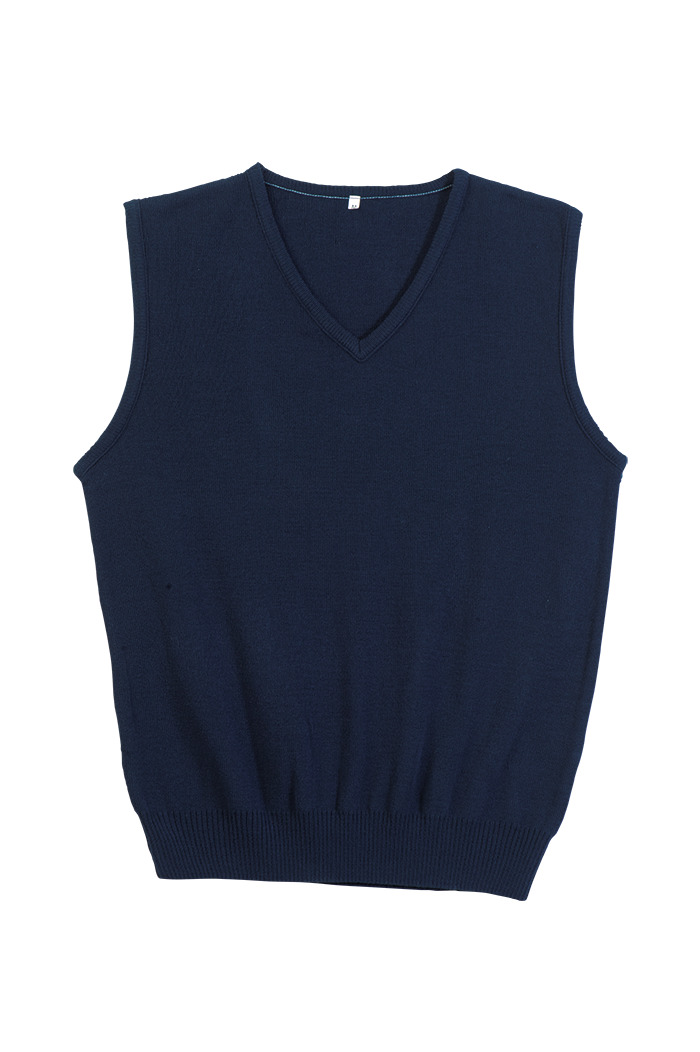 Icon Jersey Short Sleeve (ic-ss)