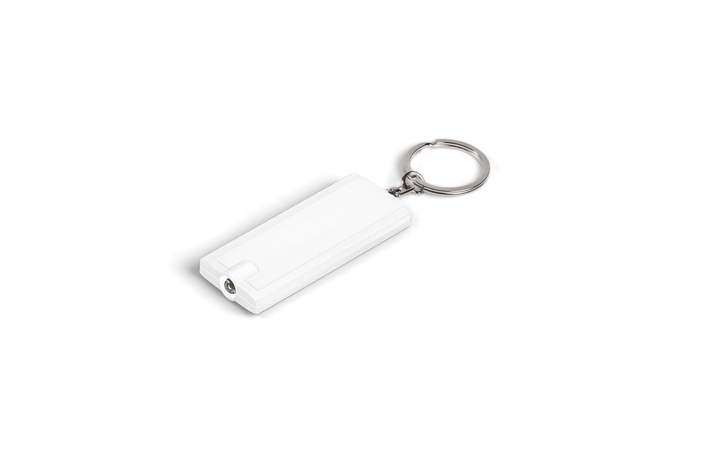 Nova Torch Keyholder