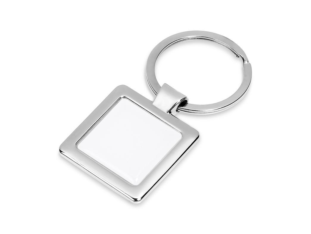 Quadrate Keyholder